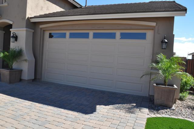 20639 E Mockingbird Drive, Queen Creek, AZ 85142 (MLS #5861266) :: Revelation Real Estate