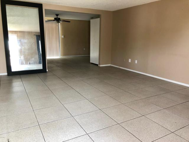 14020 N 38TH Place, Phoenix, AZ 85032 (MLS #5861319) :: Conway Real Estate
