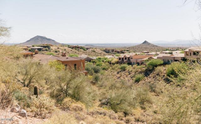 9724 N Foothill Trail, Fountain Hills, AZ 85268 (MLS #5861349) :: Yost Realty Group at RE/MAX Casa Grande