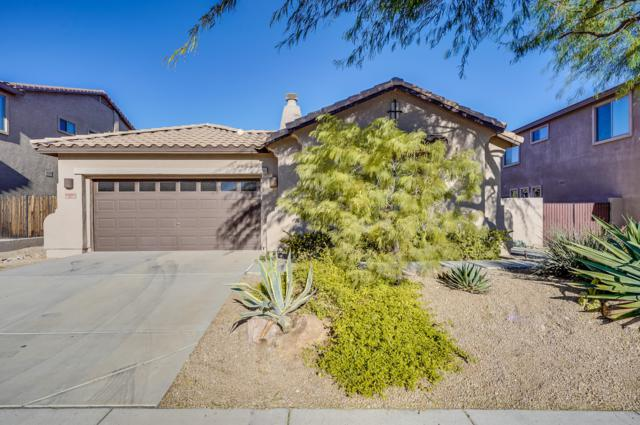 8480 W Coyote Drive, Peoria, AZ 85383 (MLS #5861371) :: The Laughton Team