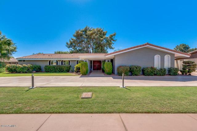 1136 N Villa Nueva Drive, Litchfield Park, AZ 85340 (MLS #5861676) :: Keller Williams Realty Phoenix