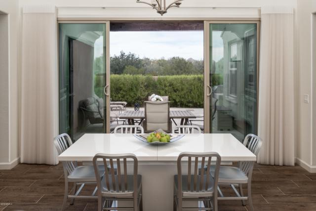 18516 N 94TH Street, Scottsdale, AZ 85255 (MLS #5861699) :: Revelation Real Estate