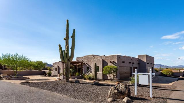 34312 N 5TH Avenue, Phoenix, AZ 85085 (MLS #5861798) :: RE/MAX Excalibur