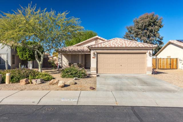 15216 W Elko Drive, Surprise, AZ 85374 (MLS #5861898) :: The Everest Team at My Home Group