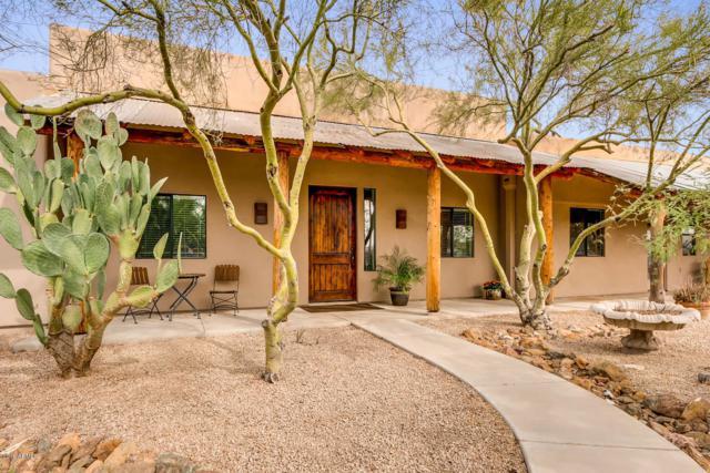 1910 E Joy Ranch Road, Phoenix, AZ 85086 (MLS #5861910) :: The Daniel Montez Real Estate Group