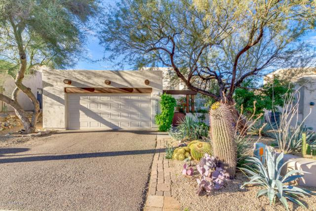39008 N Habitat Circle, Cave Creek, AZ 85331 (MLS #5861926) :: Kortright Group - West USA Realty