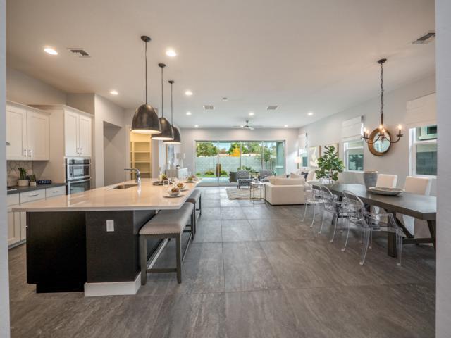 1518 W Gardenia Avenue, Phoenix, AZ 85021 (MLS #5862125) :: Arizona 1 Real Estate Team