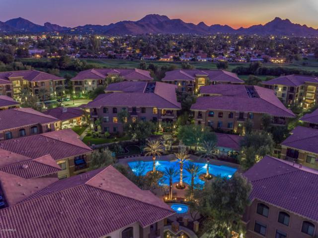 11640 N Tatum Boulevard #1041, Phoenix, AZ 85028 (MLS #5862205) :: Arizona 1 Real Estate Team