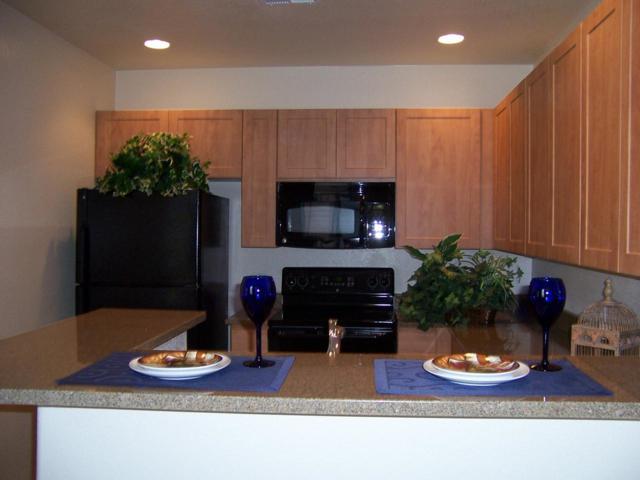 11640 N Tatum Boulevard #2088, Phoenix, AZ 85028 (MLS #5862229) :: Arizona 1 Real Estate Team