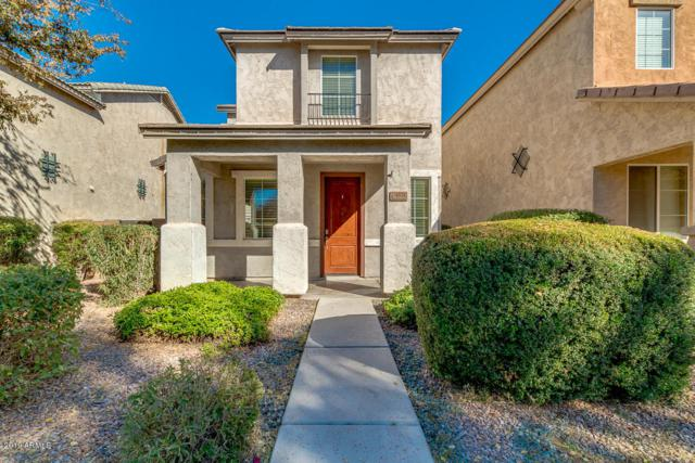 4336 E Oakland Street, Gilbert, AZ 85295 (MLS #5862244) :: Revelation Real Estate
