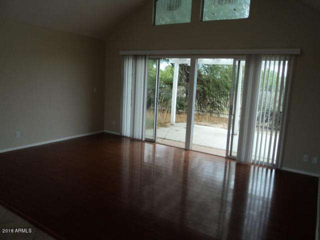 3501 W Vogel Avenue, Phoenix, AZ 85051 (MLS #5862269) :: Yost Realty Group at RE/MAX Casa Grande