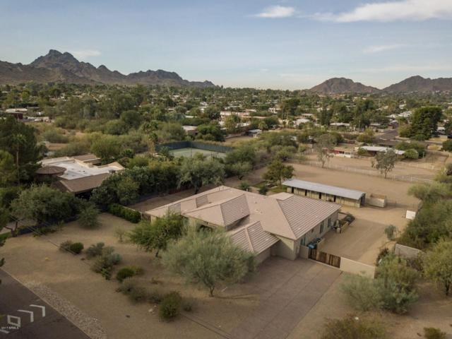 10042 N 37TH Street, Phoenix, AZ 85028 (MLS #5862321) :: Yost Realty Group at RE/MAX Casa Grande