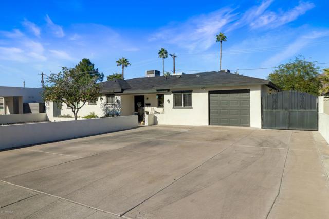 5320 E Thomas Road, Phoenix, AZ 85018 (MLS #5862457) :: The Bill and Cindy Flowers Team