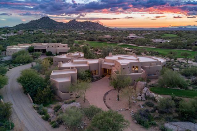 34352 N 79TH Way, Scottsdale, AZ 85266 (MLS #5862566) :: Revelation Real Estate