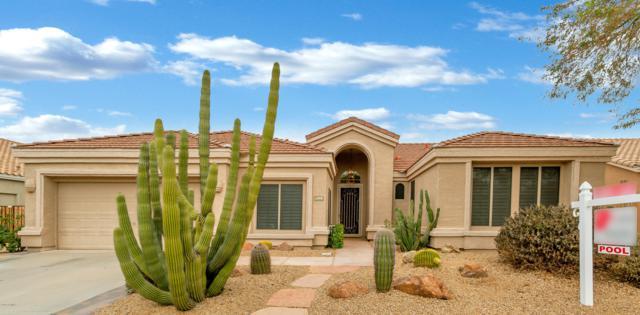 4308 E Swilling Road, Phoenix, AZ 85050 (MLS #5862593) :: RE/MAX Excalibur
