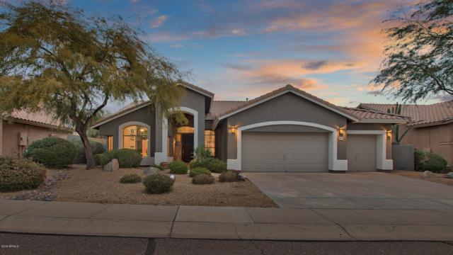 29831 N 51ST Place, Cave Creek, AZ 85331 (MLS #5862635) :: Kelly Cook Real Estate Group