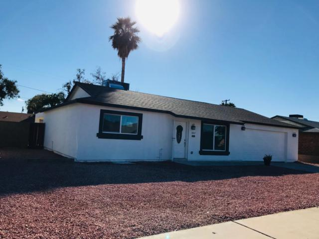3917 W Mclellan Boulevard, Phoenix, AZ 85019 (MLS #5862693) :: Gilbert Arizona Realty