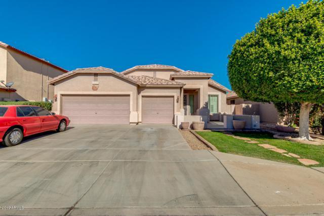 13224 W Stella Lane, Litchfield Park, AZ 85340 (MLS #5862789) :: The Results Group