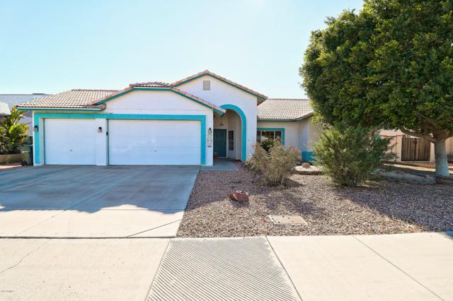 10215 W Missouri Avenue, Glendale, AZ 85307 (MLS #5862847) :: The W Group