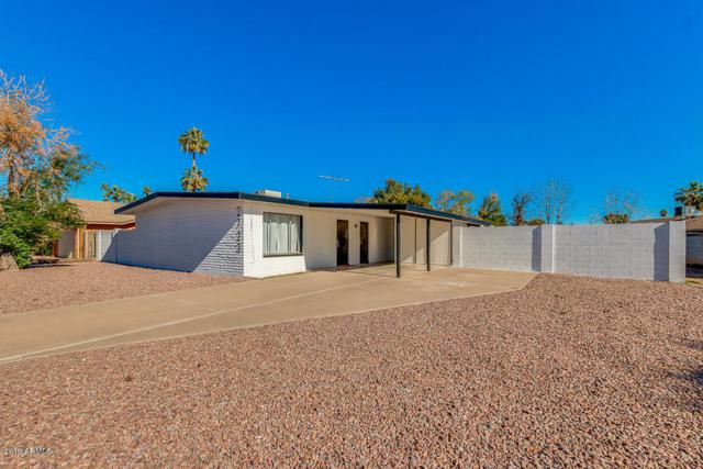 2723 S Los Feliz Drive, Tempe, AZ 85282 (MLS #5863010) :: The Property Partners at eXp Realty