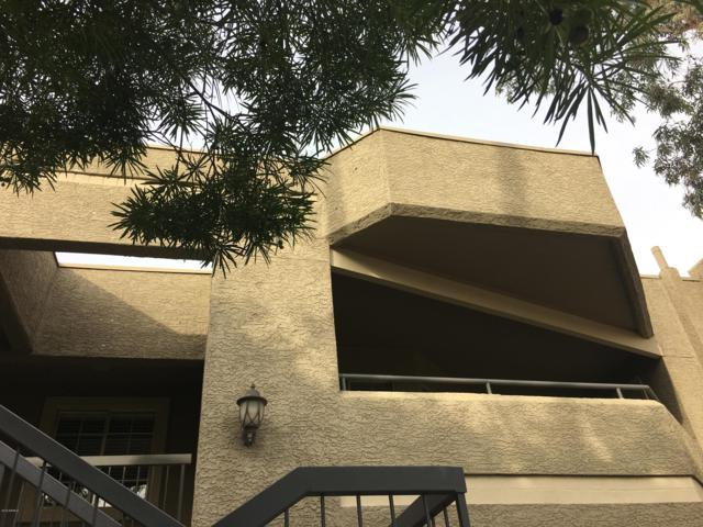 1720 E Thunderbird Road #2030, Phoenix, AZ 85022 (MLS #5863038) :: Arizona 1 Real Estate Team