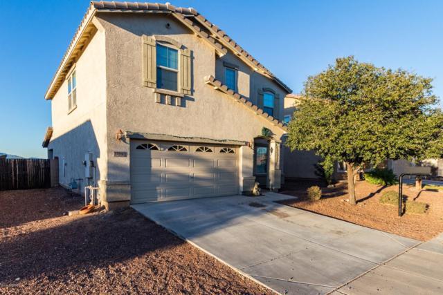 27014 N 178TH Avenue, Surprise, AZ 85387 (MLS #5863093) :: Arizona 1 Real Estate Team