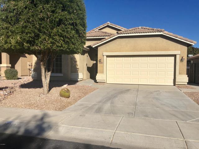 16018 W Maui Lane, Surprise, AZ 85379 (MLS #5863145) :: The Property Partners at eXp Realty