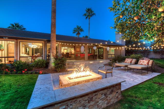 7475 E Montebello Avenue, Scottsdale, AZ 85250 (MLS #5863220) :: The Bill and Cindy Flowers Team