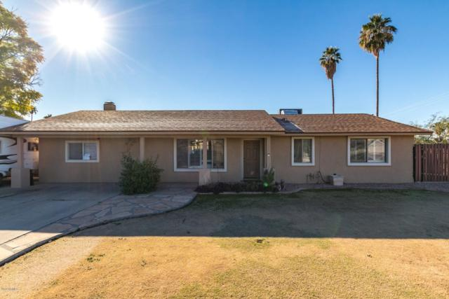 2057 W Greenbriar Drive, Phoenix, AZ 85023 (MLS #5863249) :: Yost Realty Group at RE/MAX Casa Grande