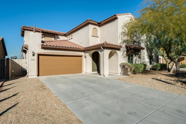 9944 W Marguerite Avenue, Tolleson, AZ 85353 (MLS #5863296) :: The Everest Team at My Home Group