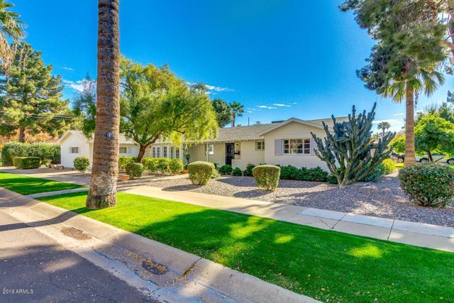 1011 W Coronado Road, Phoenix, AZ 85007 (MLS #5863346) :: Santizo Realty Group