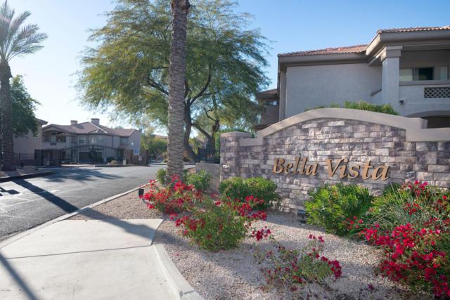 14000 N 94TH Street #1150, Scottsdale, AZ 85260 (MLS #5863404) :: Arizona 1 Real Estate Team