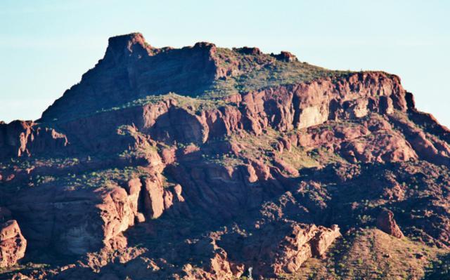 4333 N Santiago Circle, Mesa, AZ 85215 (MLS #5863420) :: Yost Realty Group at RE/MAX Casa Grande