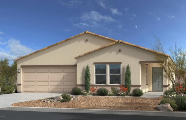 18086 E Via Rubio, Gold Canyon, AZ 85118 (MLS #5863421) :: The Bill and Cindy Flowers Team