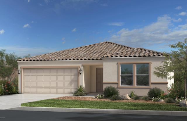 18050 E San Luis Drive, Gold Canyon, AZ 85118 (MLS #5863434) :: The Everest Team at My Home Group