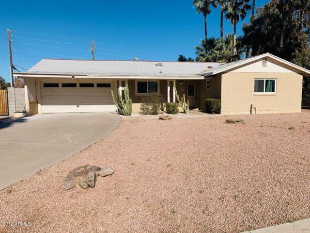 4002 E Avalon Drive, Phoenix, AZ 85018 (MLS #5863524) :: RE/MAX Excalibur