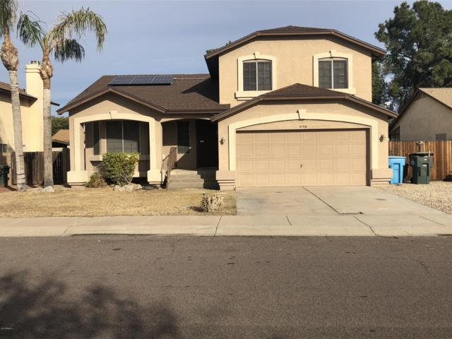 4108 W Fallen Leaf Lane, Glendale, AZ 85310 (MLS #5863656) :: Team Wilson Real Estate