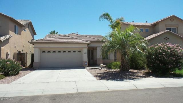 14183 W Clarendon Avenue, Goodyear, AZ 85395 (MLS #5863716) :: The Property Partners at eXp Realty