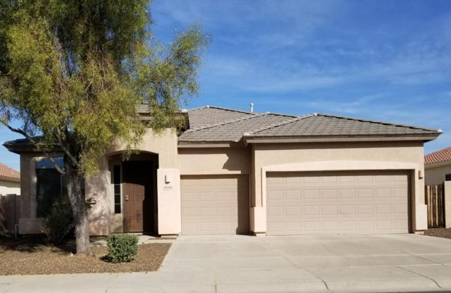 4326 W Buist Avenue, Laveen, AZ 85339 (MLS #5863718) :: The W Group