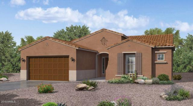 17893 W Mountain Sage Drive, Goodyear, AZ 85338 (MLS #5863742) :: RE/MAX Excalibur