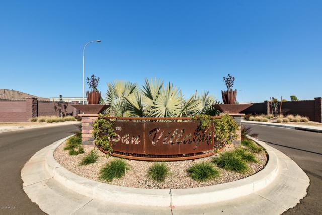 11320 W Vernon Avenue, Avondale, AZ 85392 (MLS #5863749) :: The Results Group