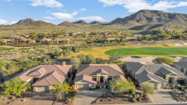 42245 N Stonemark Drive, Anthem, AZ 85086 (MLS #5863775) :: The Bill and Cindy Flowers Team