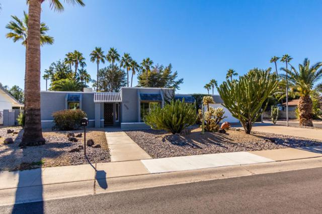 5323 E Hillery Drive, Scottsdale, AZ 85254 (MLS #5863797) :: Yost Realty Group at RE/MAX Casa Grande