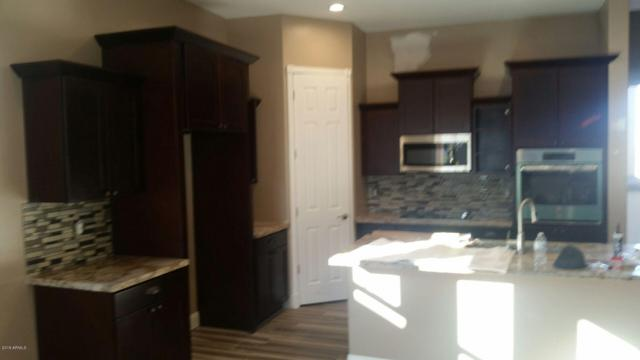 10721 W Utopia Road, Sun City, AZ 85373 (MLS #5864063) :: Conway Real Estate