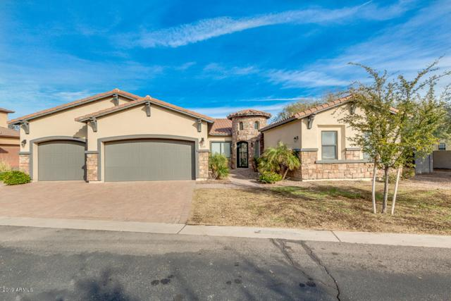 3208 E Branham Lane, Phoenix, AZ 85042 (MLS #5864235) :: CC & Co. Real Estate Team