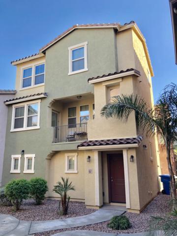 7827 W Palm Lane, Phoenix, AZ 85035 (MLS #5864278) :: The Everest Team at My Home Group