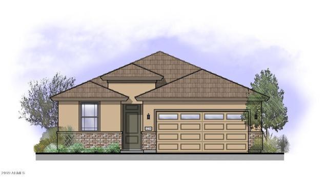 17975 W Louise Drive, Surprise, AZ 85387 (MLS #5864291) :: Conway Real Estate