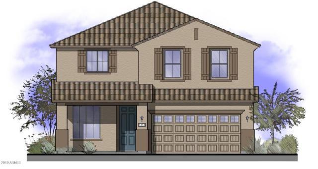 18236 W Ida Lane, Surprise, AZ 85387 (MLS #5864292) :: Conway Real Estate