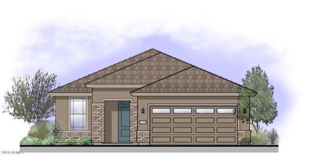 18047 W Tina Lane, Surprise, AZ 85387 (MLS #5864336) :: Conway Real Estate