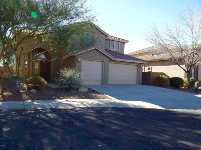 2831 W Webster Court, Anthem, AZ 85086 (MLS #5864375) :: The W Group